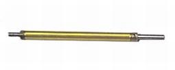 RoMarin Schroefas Boot 90mm +D4 x130mm nr ro1441  Envelop