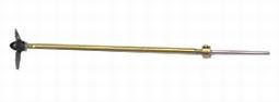 RoMarin Schroefas Boot 110mm +D2x 160mm nr ro1452  Envelop