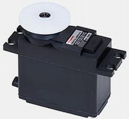GRAUPNER Servo DES 708-BB-MG  8-10kg  nr. 7946