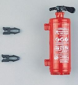 auto feuerloscher system brandbek mpfung sprinkler system design guide. Black Bedroom Furniture Sets. Home Design Ideas