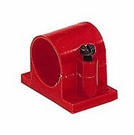 Graupner gearbox bracket-house  micro T-05, nr. 1049