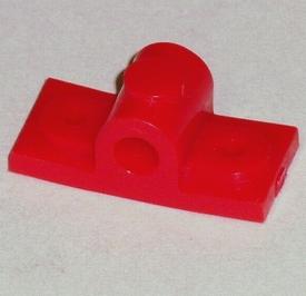Graupner Aslager voor 4mm as nr. 356-1 p/s