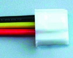 Balancerkabel 2S MPX/FTP   20cm lang  #86040