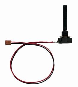 Beier POTI-100k groot Soundmodule USM-RC-2