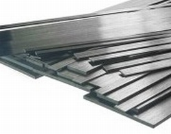 Carbon Strip plat CFK  12mm/2,0/1000 CFK, 5222.12.2