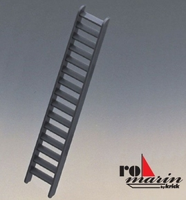 Krick ro1327 Niedergang Ladder 15X80mm 4Stk   Envelop