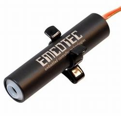 Emcotec Locating Beeper / Model Finder PRO 90 dB A75002