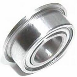 Flenskogellager 7x3x3mm 1 stuks RCP-90073F  Envelop