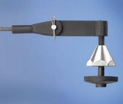 Dubro 866 Heavy Duty Contol Horn System 2stuks