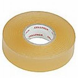 Graupner CELLPACK 128 Waterproof Tape seals Speedboot 25m