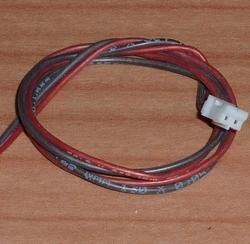 Accu + Tamiya MFU aansluiting 30cm LIPO Blade MCPX 58868