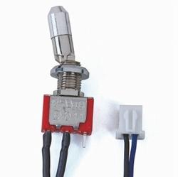 Graupner 33001.1 Safety switch, single-pole
