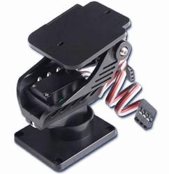 Camera Mount PAN/TILT for the DV04 Walkera WALDV04CM