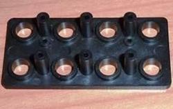 Robbe 98-1885 Option Bracket F14- 16 18 serie  Envelop