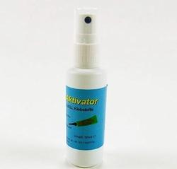BELI-ZELL activatorspray spuitflesje 50mm 806063