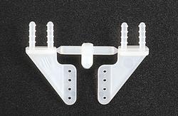 Dubro 919 Micro2 Control Horn (2)