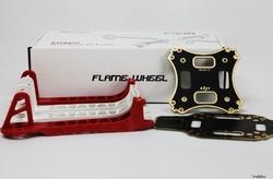 DJI Multikopter Flame Wheel F450 Kit, U4030001