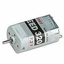 Graupner SPEED 320-7,2 V  bestnr. 6379