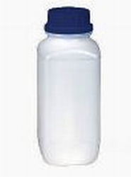 Graupner 278.1500 Weithalstankflasche 1500 ml Vierkant