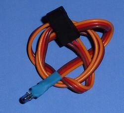 Beier IR-Senderdiode für USM-RC, USM-RC2, SFR1  Envelop