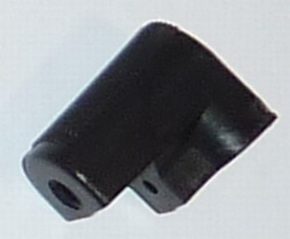 KNOB Navy Twin stick F1564   98-4790  Envelop