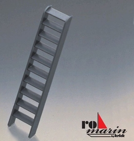 Krick ro1328 Niedergang Ladder 20X80mm 4Stk   Envelop