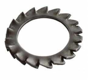 Graupner 546.1 Borgring kartel  6,0/3,2/1,2mm (10st)
