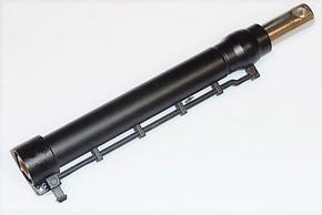 Buitenmantel Spindel hoofdarm V3 Huina 1580 Graafmachine