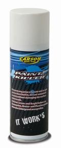 Carson 908141 Paintkiller PC EN TS  SPRAY 200ml