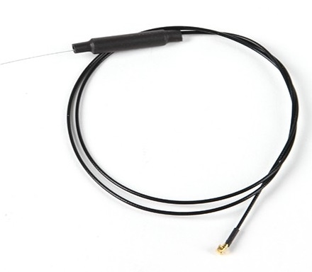 FrSky 2.4GHz 600mm Receiver Antenna