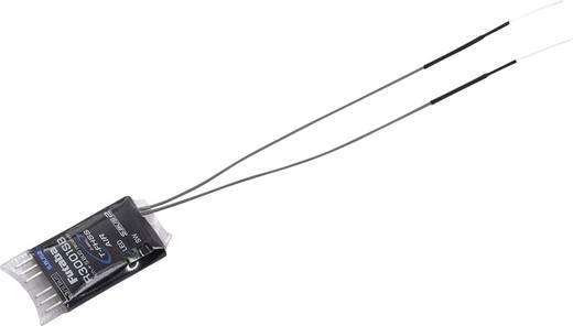 Futaba Reciever R3001SB 2,4 GHz, T-FHSS 18 channel