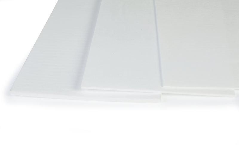 GRAUPNER 13300.7,0 Vector Boards 7,0mm 1000x300mm VE4