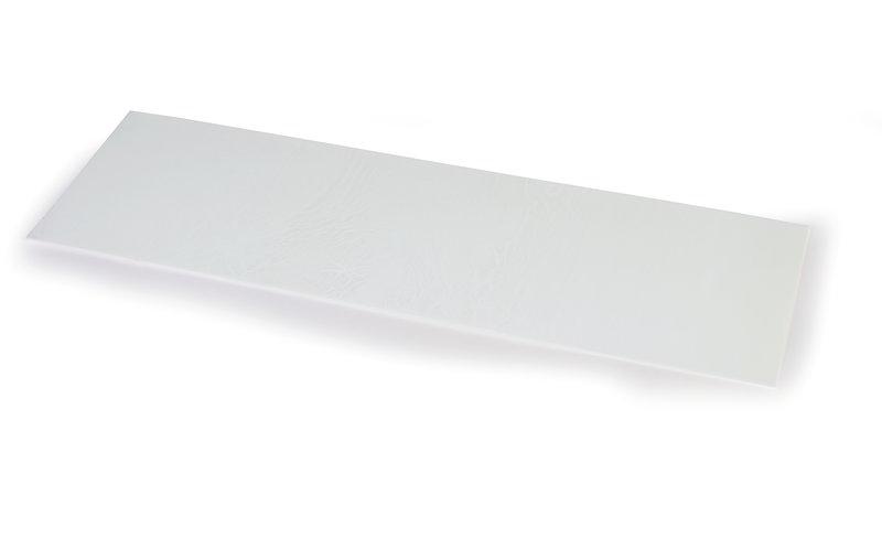 GRAUPNER 13300.9,0 Vector Boards 9,0mm 1000x300mm VE3