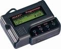 MPX 318642 ROXXY BL Programmer V2 - 900 serie  Pakket