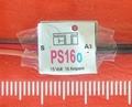 CTI PS16o mini MULTI-SWITCH  1-kanaal van 16Amp op 1/2CH  Envelop