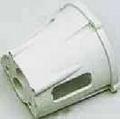 Motorsteun Aero-Naut 36mm voor 500-600 elektromotor 7120/95 Pakket