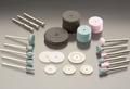 ROTACRAFT RC9005  60-delig Snij & slijpset 2,3-3,2mm  Envelop
