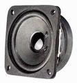Visaton Full-Range FRS7- 8 Ohm 15W  nr.2012 Pakket