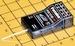 Futaba ontvanger R-6106HF 2,4 GHz Fasst Park Fly Pakket