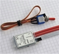 Servonaut remote control Modelswitch 40A 7,2-14,4V nr. AN40 Envelop