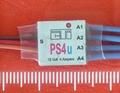 CTI PS4u mini MULTI-SWITCH  4-kanaals -4Amp op 1/2 CH