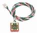 MPX BID-CHIP met 300mm kabel nr. 308473 Envelop