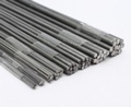 Nirosta-Draad 1,5 mm / 1000 mm RVS