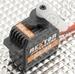 Rextor RX-50 Micro HD POM 0,7kg-6v   nr. RX-50 Envelop