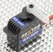 Rextor RX-550 DIGI Micro HD POM 0,8kg-6v nr. RX-550 Envelop