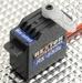 Rextor RX-555E ECO DIGI Micro HD POM 1,3kg-6v nr. RX-555E Envelop