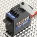 Rextor RX-555 DIGI Micro HD POM 1,3kg-6v nr. RX-555 Envelop