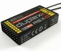 Jeti Ontvanger Duplex REX 10 2,4GHz EX nr. JDEX-RR10  Pakket