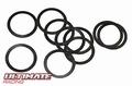 Ultimate Drive Shaft Adjustment Washers - 8x10x0.1 (10 pcs) Envelop