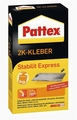 Stabilit Express 80gr  nr. HEN-0044584 Pakket